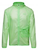 Куртка Under Armour UA Qualifier Packable Jacket