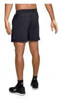 Шорты Under Armour UA Qualifier SpeedPocket 7'' Linerless Short