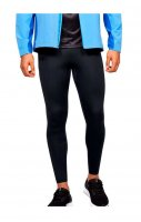 Тайтсы Under Armour UA Qualifier SpeedPocket Perforated Tight