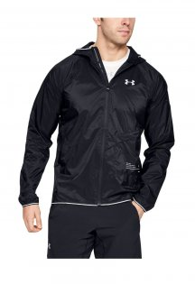 84b36cd59eb ... Куртка Under Armour UA Qualifier Storm Packable Jacket