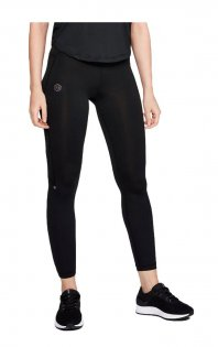 b4c56990 ... Тайтсы Under Armour UA Rush Run HeatGear Tight W