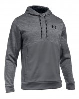 Кофта Under Armour UA Storm Armour Fleece Twist