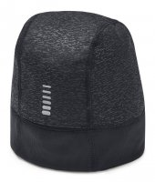 Шапка Under Armour UA Storm Run Beanie W