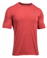 Футболка Under Armour UA Threadborne 3C Twist Short Sleeve