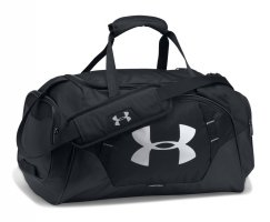 Сумка Under Armour UA Undeniable Duffle 3.0 LG