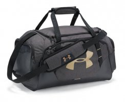 Сумка Under Armour UA Undeniable Duffle 3.0 SM