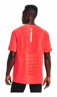 Футболка Under Armour UA Vanish Seamless Run Short Sleeve