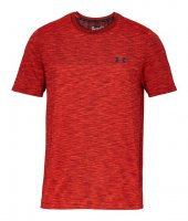 Футболка Under Armour Vanish Seamless Short Sleeve
