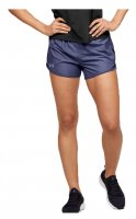 Шорты Under Armour W UA Fly-By 2.0 Cire Perforated Short W