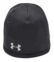 Шапка Under Armour Windstopper Beanie 2.0