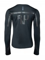 Кофта Under Armour Qualifier ColdGear W