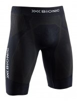 Спринтеры X-Bionic The Trick G2 Run Shorts