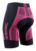Спринтеры X-Bionic The Trick G2 Run Shorts W