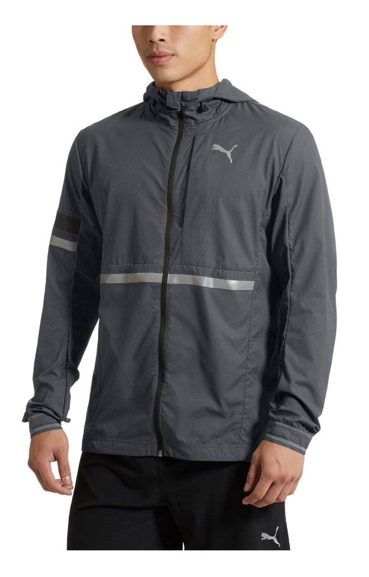 9c7cfa07 Купить куртку Puma LastLap Jacket   Интернет-магазин RunLab