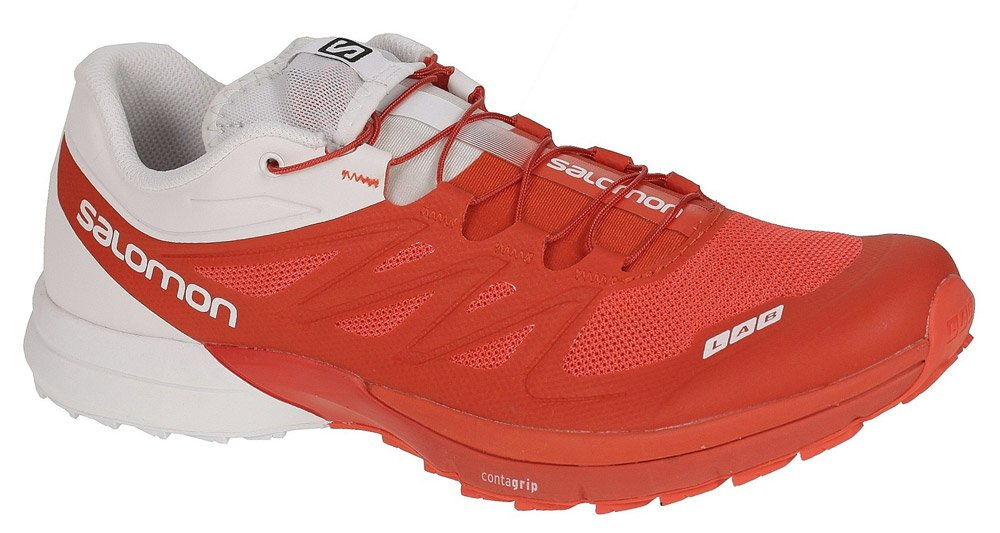 Купить кроссовки Salomon S-Lab Sense 4 Ultra   Интернет-магазин ... 57ad3b393e9
