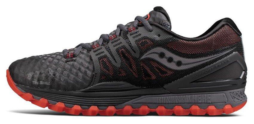 Купить кроссовки Saucony Xodus ISO G-TX  1af6c69105b23