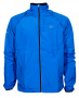 Куртка Newline Base Thermal Jacket 14015 016 №1