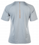 Футболка Newline Imotion Heather Tee W 10587 084 №2