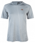 Футболка Newline Imotion Heather Tee W 10587 084 №1