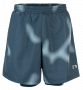 Шорты Newline Imotion Printed 2-Lay Shorts 11572 671 №1