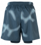 Шорты Newline Imotion Printed 2-Lay Shorts 11572 671 №2