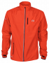 Куртка Newline Base Race Jacket 14215 017 №1