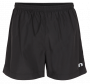 Шорты Newline Base Trail Shorts 14712 060 №1
