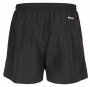 Шорты Newline Base Trail Shorts 14712 060 №2
