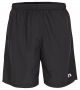 Шорты Newline Base 2 Layer Shorts 14748 060 №1