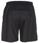 Шорты Newline Base 2 Layer Shorts 14748 060 №2