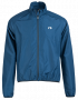 Велокуртка Newline Bike Imotion Windbreaker Jacket 21474 668 №1