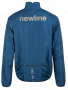 Велокуртка Newline Bike Imotion Windbreaker Jacket 21474 668 №2