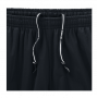 Штаны Nike Dri-Fit Shield Pant 683900 010 №4