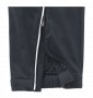 Штаны Nike Dri-Fit Shield Pant 683900 010 №3