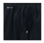 Штаны Nike Dri-Fit Shield Pant 683900 010 №5