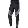 Тайтсы Nike Power Speed Tight №1