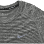 Футболка Nike Dri-Fit Knit Short Sleeve Top №2