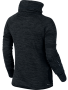 Кофта Nike Therma Sphere Element Running Top W №2