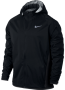 Куртка Nike Shield Running Jacket №1