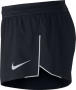 Шорты Nike Aeroswift Running Short 834139 010 №3