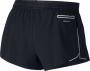 Шорты Nike Aeroswift Running Short 834139 010 №2