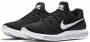 Кроссовки Nike Lunarepic Low Flyknit 2 863779 001 №4