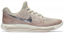 Кроссовки Nike Lunarepic Low Flyknit 2 W 863780 005 №1