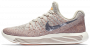 Кроссовки Nike Lunarepic Low Flyknit 2 W 863780 005 №2