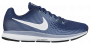 Кроссовки Nike Air Zoom Pegasus 34 W 880560 402 №1