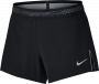 Шорты Nike Aeroswift Running Short W 898270 010 №1