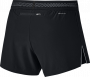 Шорты Nike Aeroswift Running Short W 898270 010 №2