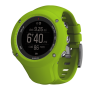 Часы Suunto Ambit 3 Run HR Smart Sensor №2