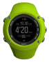 Часы Suunto Ambit 3 Run HR Smart Sensor №7
