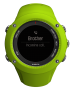 Часы Suunto Ambit 3 Run HR Smart Sensor №3